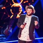 Wimbledon Guardian: Cilla Black's great-nephew is auditioning for The Voice - and he's planning a very special tribute to the singer