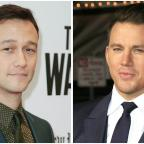 Wimbledon Guardian: Channing Tatum and Joseph Gordon-Levitt are teaming up for a new musical comedy film