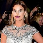 Wimbledon Guardian: Ferne McCann FINALLY reveals whether she's returning to The Only Way Is Essex