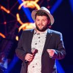 Wimbledon Guardian: Surprise, Surprise! Cilla Black relative passes blind audition on The Voice