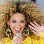 Wimbledon Guardian: Celebs are freaking out about Beyonce's new single
