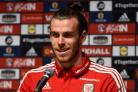 Wales' Gareth Bale has impressed at Euro 2016