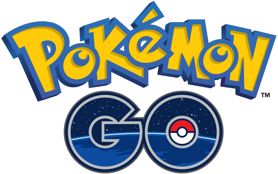 Pokemon Go has been launched in the UK