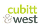 Cubitt & West - Leatherhead