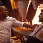 Wimbledon Guardian: Watch the trailer for eagerly anticipated fantasy drama American Gods