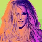 Wimbledon Guardian: Britney Spears excited to be performing at Apple Music Festival