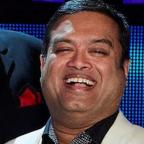 Wimbledon Guardian: The Chase's Paul 'the Sinnerman' Sinha thinks snakes are vegetarian
