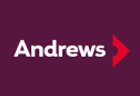 Andrews - Morden Lettings