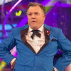 Wimbledon Guardian: Ed Balls is bringing back Gangnam Style for Red Nose Day