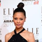 Wimbledon Guardian: Thandie Newton was 'suspicious' of police before signing up for Line Of Duty