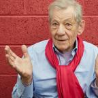 Wimbledon Guardian: Sir Ian McKellen to perform one-man show to raise funds for theatre
