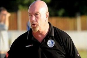 Kingstonian appoint Craig Edwards as manager following Tommy Williams sacking