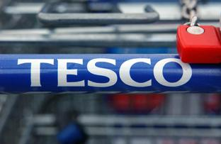 Wimbledon Times: Do we really need a fourth Tesco Express?