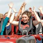 Wimbledon Guardian: Thorpe Park offers discounts to encourage young people to vote