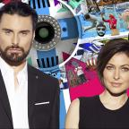 Wimbledon Guardian: It's back: Big Brother's return date has been confirmed!