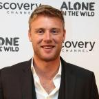 Wimbledon Guardian: Ex-England cricketer Freddie Flintoff joins cast for Fat Friends stage musical