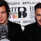 Wimbledon Guardian: Liam Payne sends condolences to Harry Styles after death of his stepfather
