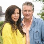 Wimbledon Guardian: Redwater viewers don't know whether to grieve for Kat and Alfie or not