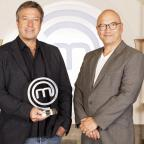 Wimbledon Guardian: Meet this year's all-star line-up for Celebrity MasterChef