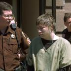 Wimbledon Guardian: Making A Murderer inmate Brendan Dassey coerced into confession, appeal judges rule