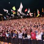 Wimbledon Guardian: Music fans will be 'lost' without Glastonbury in festival's fallow year