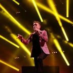 Wimbledon Guardian: The Killers return to Glastonbury stage