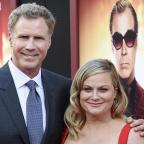 Wimbledon Guardian: Comedy's 'king and queen' Ferrell and Poehler celebrated in The House