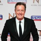 Wimbledon Guardian: Battle of the breakfast hosts – Piers Morgan and Dan Walker row over Grenfell Tower interview