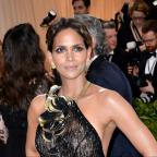Wimbledon Guardian: Halle Berry says her black actress Oscars first felt worthless after diversity failings