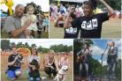 Morden Family Fun Day will take place on July 16