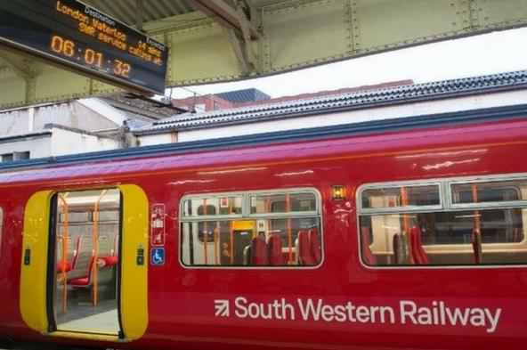 Several SWR services saved after public outcry
