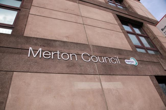 Merton Council only carrying out Health and Safety Rating System inspections on one in 384 rented homes