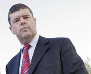Wimbledon Guardian: Paul Burstow: 'MPs are not above the law'