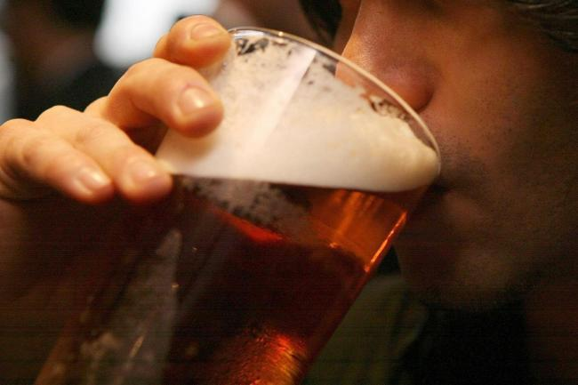 The scale of pub closures in Merton revealed