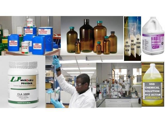 No.1 Best Suppliers of SSD Chemical Solution +27787917167  for Cleaning Black Notes in SOUTH AFRICA