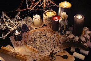 extreme love spells +27760981414 in kuwait malaysia