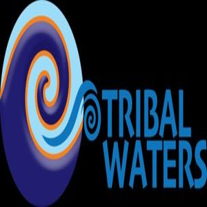 Tribal Waters - Crawley - 20th July 2019